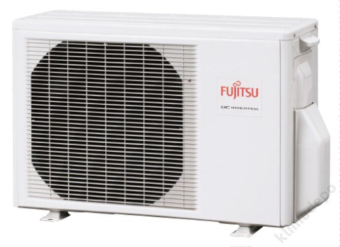 Fujitsu AOYG14LAC2 multi inverter kültéri egység