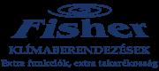 Fisher Klímaberendezések - Extra funkcók, extra takarékosság