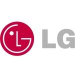 LG klímák