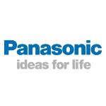 Panasonic klímák