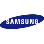 Samsung klímák