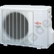 Fujitsu Standard ASYG36LMTA / AOYG36LMTA oldalfali inverteres szerverklíma