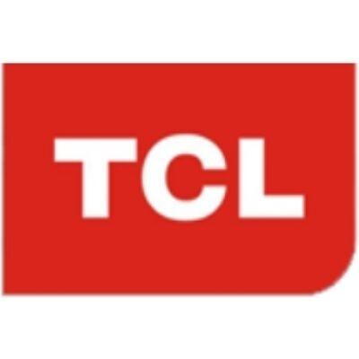 TCL WIFi modul