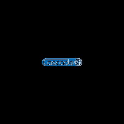 Cascade Free Match CEH09AA multi inverter parapet beltéri egység