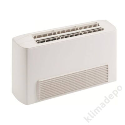 ActionClima FX-VA231 parapetes burkolatos fan-coil