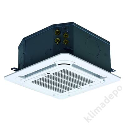Midea MKA-V750F kazettás fan-coil