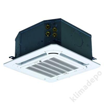 Midea MKD-V400F kazettás fan-coil