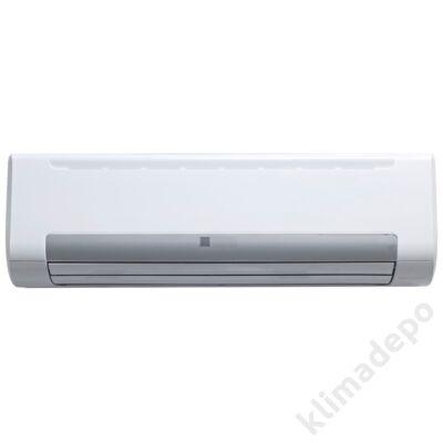 Midea MKG-V500B magasoldaflai fan-coil
