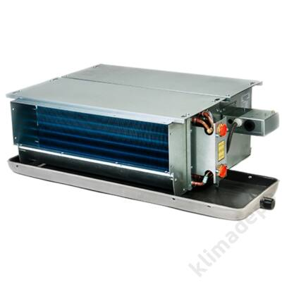 Polar FIDH-0126-Z12A légcsatornázható fan-coil