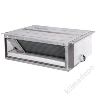 Sinclair Multi System MC-D18AI multi DC inverter légcsatornázható beltéri egység