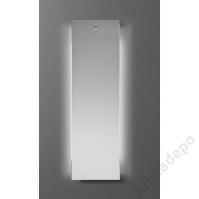 Falmec Brio Mirror egyhelyiséges hővisszanyerős szellőztető