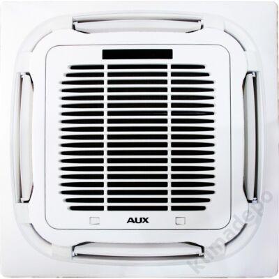 AUX Cassette Pro ALCA-H24 Inverteres kazettás klíma