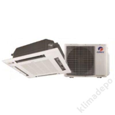 Gree GKH42/GUHD42 kazettás inverter klíma szett