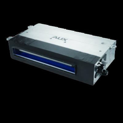AUX Duct Pro ALMD-H36 Inverteres légcsatornázható klíma