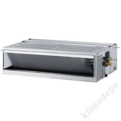LG UM42F/UUD3 inverteres légcsatornázható monosplit klíma