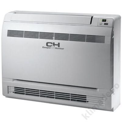 C&H CH-S18FVX inverteres parapet / mennyezeti monosplit klíma