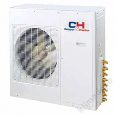 C&H CHML-U28RK4 multi inverter klíma kültéri egység
