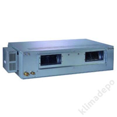 C&H CHML-ID24NK multi inverter légcsatornázható beltéri egység