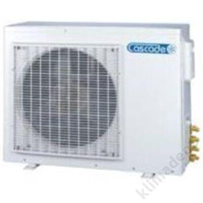 Cascade Free Match CWHD18 multi inverter klíma kültéri egység