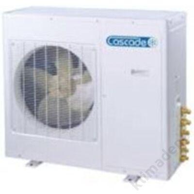 Cascade Free Match CWHD28 multi inverter klíma kültéri egység