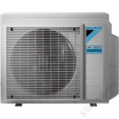 Daikin 2MXM50N multi inverter klíma kültéri egység