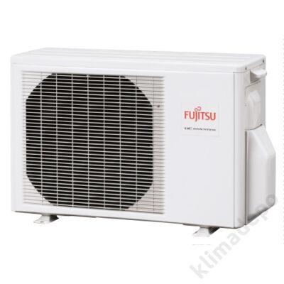 Fujitsu AOYG18LAC2 multi inverter kültéri egység