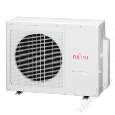Fujitsu AOYG24LAT3 multi inverter kültéri egység