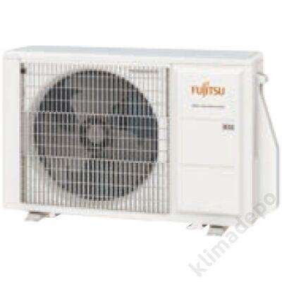 Fujitsu AOYG14KBTA2 multi inverter klíma kültéri egység