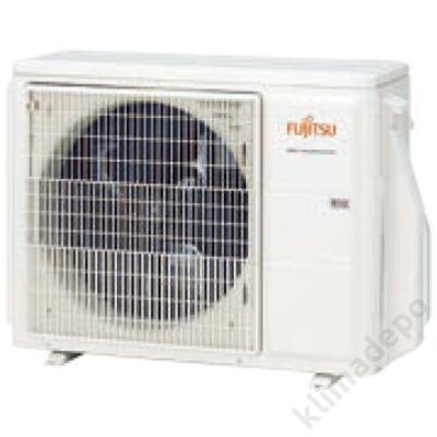 Fujitsu AOYG18KBTA3 multi inverter klíma kültéri egység
