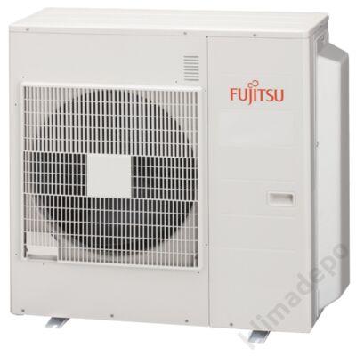 Fujitsu AOYG45LBLA6 multi inverter kültéri egység