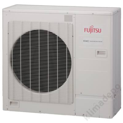 Fujitsu AOYG45LBT8 multi inverter kültéri egység