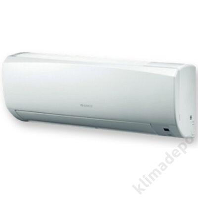 Gree Comfort Plusz Inverter GWH09KF multi inverter klíma beltéri egység