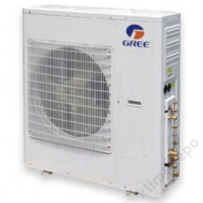 Gree GWHD(42) multi inverter klíma kültéri egység