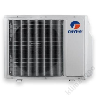 Gree GWHD(18) multi inverter klíma kültéri egység