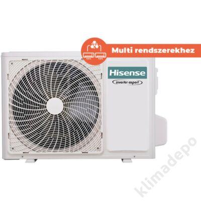 Hisense 2AMW50U4RXA multi inverter klíma kültéri egység