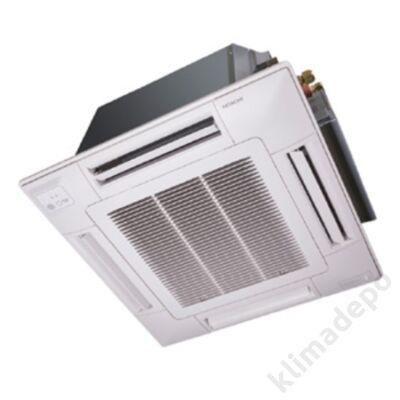 Hitachi Multizone RAI-35 RPE multi inverter kazettás beltéri egység