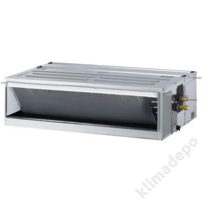 LG CL09F multi inverter légcsatornázható beltéri egység