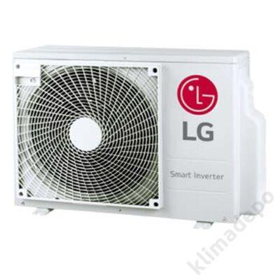 LG MU2R15 multi klíma kültéri egység