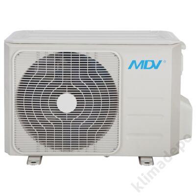 MDV RM2B-053B-OU multi inverter klíma kültéri egység