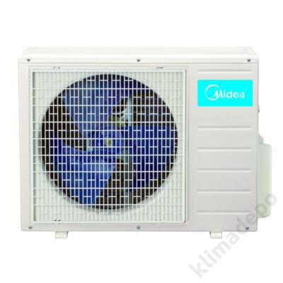 Midea DC M2OE-14HFN1 klíma multi inverter kültéri egység