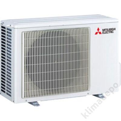 Mitsubishi MUZ-LN25VG2 multi inverter klíma kültéri egység