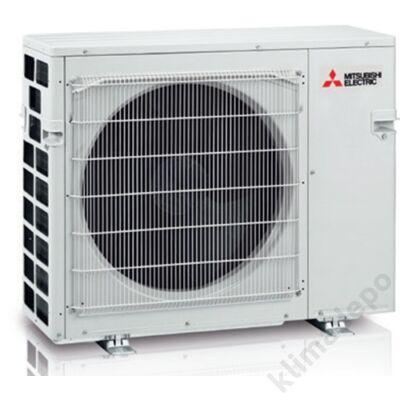 Mitsubishi MXZ-5E102VA multi inverter klíma kültéri egység