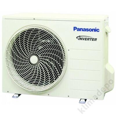 Panasonic CU-4Z80TBE multi inverter klíma kültéri egység