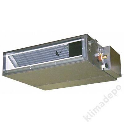 Panasonic CS-MZ20UD3EA multi inverter légcsatornázható beltéri egység