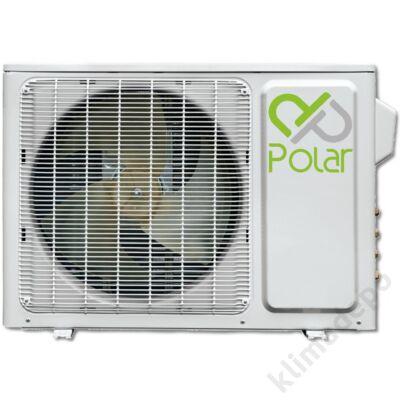 Polar MO4H0080SDX multi inverter klíma kültéri egység