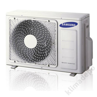 Samsung AJ050FCJ2EH/EU multi inverter kültéri egység
