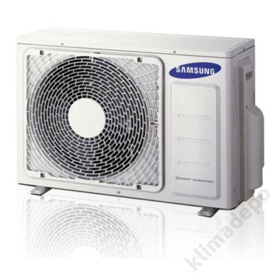 Samsung AJ100FCJ5EH/EU multi inverter kültéri egység