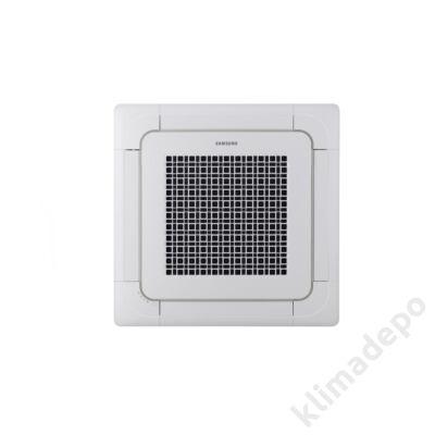 Samsung Windfree AC071NN4DKH/EU - AC071MXADKH/EU inverteres kazettás monosplit klíma