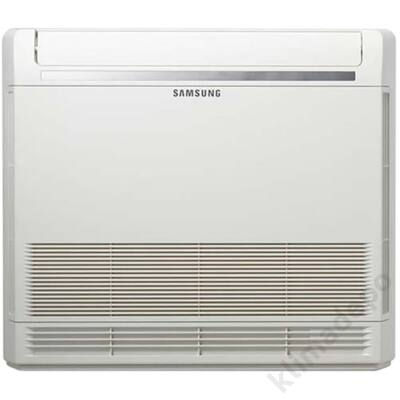 Samsung AJ035TNJDKG/EU multi inverter klíma parapetes beltéri egység