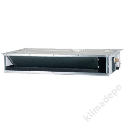 Samsung AJ035TNLDEG/EU multi inverter klíma alacsony légcsatornázható beltéri egység